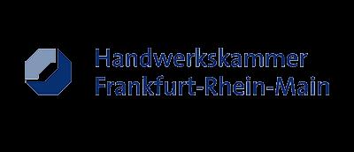 Mitglied der Handwerkskammer Frankfurt am Main