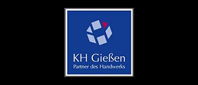 Mitglied in der Kreishandwerkerschaft Gießen