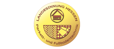 Mitglied der Landesinnung Hessen Parkett- u. Fußbodentechnik